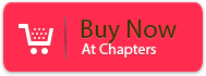 buy_chapters