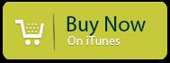 buy_itunes
