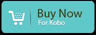 buy_kobo
