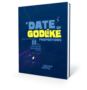 date-of-godline-proportions
