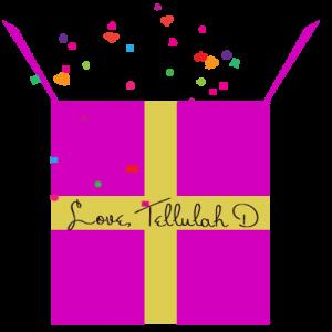 gift-from-tellulah