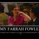 Amy-Farrah-Fowler-the-big-bang-theory