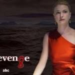 Emily Thorne, Revenge