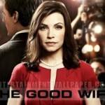 The Good Wife Alicia Florrick