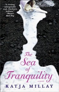 TheSeaofTranquility
