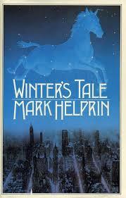 A Winter's Tale novel by Mark Helprin