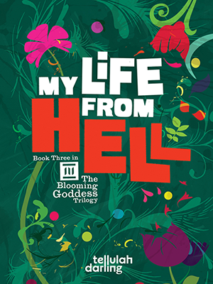 MyLifeFromHell_350_web