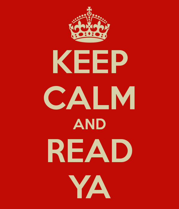 keep-calm-and-read-ya-74