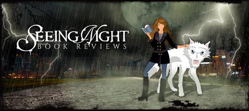 Seeing_Night_header500