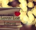 books-heart-nice-Favim_com-408363_thumbnew