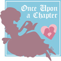 once-upon-chapter