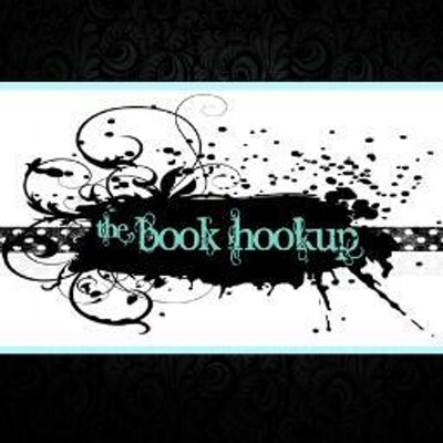 the book hookup banner