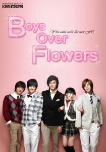 BoysOverFlowers-p2