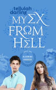 MyExFromHell_cover5