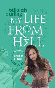 MyLifeFromHell_cover2