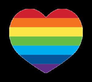 gay-heart
