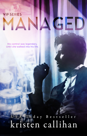 managed-cover