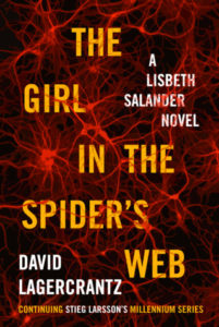 the-girl-in-the-spiders-web-cover